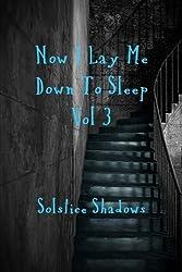 Now I Lay me Down To Sleep Vol. 3