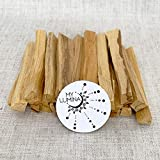 Best MY Incense Sticks - Palo Santo Sticks - Palo Santo Holy Wood Review