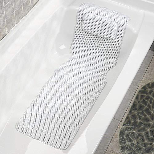 Compare Price Jetted Tub Mat On Statementsltd Com