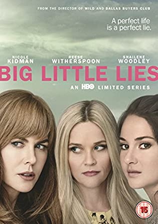 Image result for big little lies