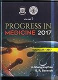 APICON MEDICINE UPDATE 2017 ( 4 Vol Set)
