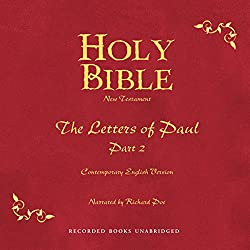 Holy Bible, Volume 28