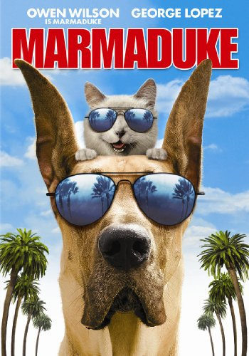 marmaduke-life-after-film-school-with-tom-dey