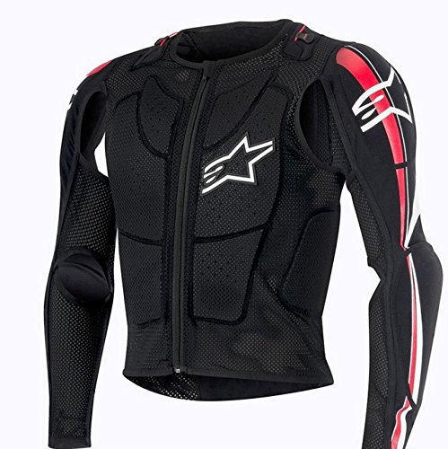 Alpinestars 27020185 Bionic Plus Jacket S