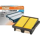 FRAM CA10233 - Filtro de aire para panel de protección adicional