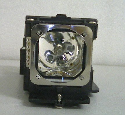 Lampedia Replacement Lamp for EIKI LC-SB22 / LC-XB23 / (Eiki Lamp)