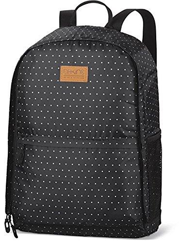 DAKINE Backpack Dakine Backpack Mochila (plegable)Stashable Varios colores Dotty Talla:46 x 30 x 10 cm, 20 Liter Varios colores - Dotty