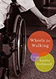 img - for Wheels for Walking book / textbook / text book