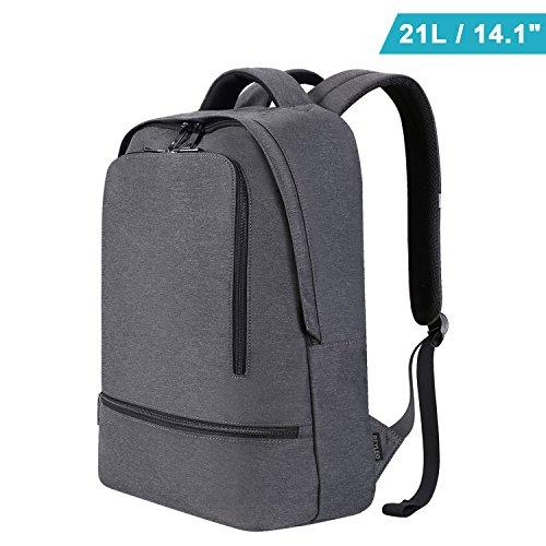 REYLEO Backpack Lightweight Resistant Rucksack product image
