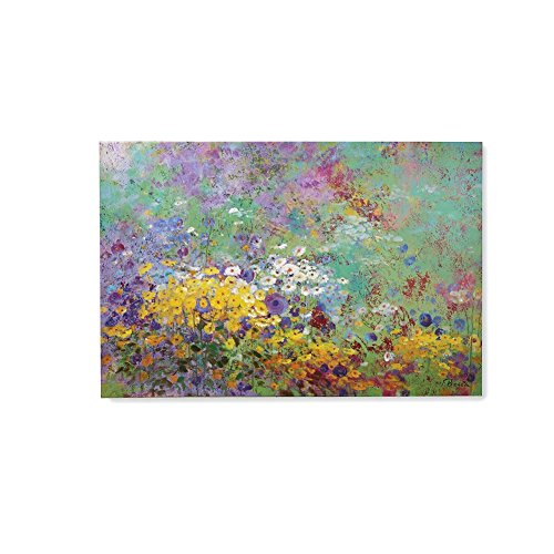 posters flowers wall art