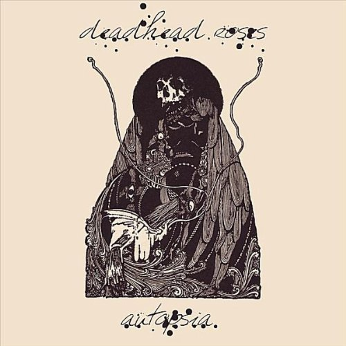 Amazon.com: Dance Macabre: Deadhead Roses: MP3 Downloads