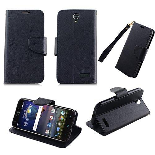 zte zmax phone case accessories - 5
