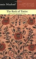 The Rock Of Tanios