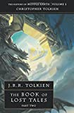 The Book of Lost Tales 2 (The History of Middle-earth) (Pt. 2): Pt. 2