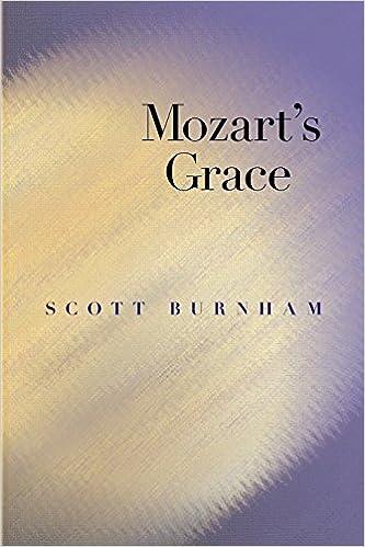 \\PORTABLE\\ Mozart's Grace. buhay click delitos Ranch century photos limon