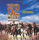 52 Movies