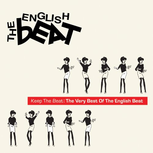 Keep The Beat: The Very Best O...