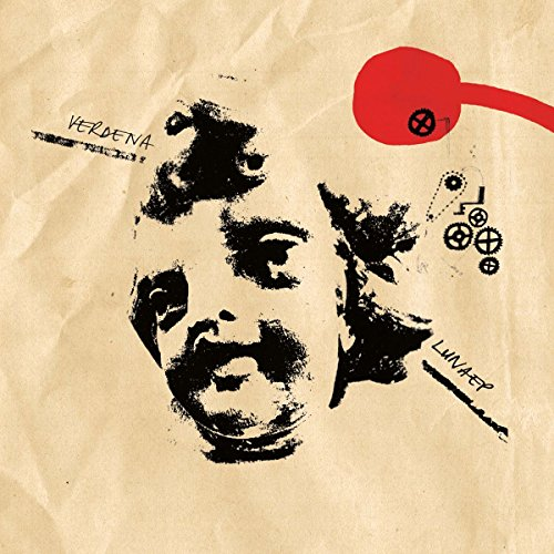 Luna-EP-Esclusiva-Amazonit