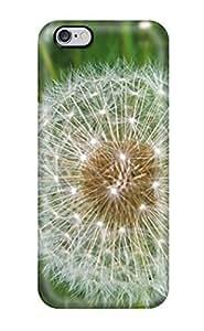 CharlesRaymondBaylor RJmqxBq16330Uskmr Case Cover Iphone 6 Plus Protective Case Dandelion