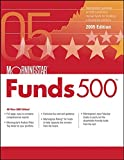 img - for Morningstar?Funds 500 book / textbook / text book