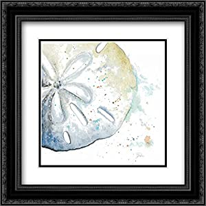 51LplRwt0vL._SS300_ Best Sand Dollar Wall Art and Sand Dollar Wall Decor For 2020
