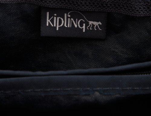 Bleu Kipling femme monnaie Blue Porte Xl mode True Creativity SwOvqfwT