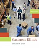 Business Ethics 9th Edition