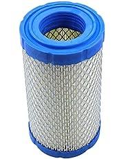 Cyleto Air Filter Replacement for Kohler 25 083 02-S Kawasaki 11013-7029 11013-7048 FH541V FH580V FX481V Briggs&Stratton 820263 John Deere M113621 Kubota K1211-82320 K2581-82311 Toro 108-3811 93-2195