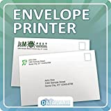 Envelope Printer [Download]