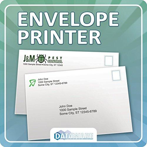 envelope-printer-download