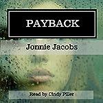 Payback | Jonnie Jacobs