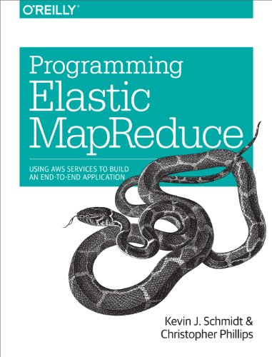 Programming Elastic MapReduce: Using AWS Services to Build an End-to-End Application - Elastic Compute Cloud