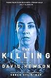 The Killing, David Hewson, 1447208412