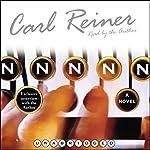 NNNNN | Carl Reiner