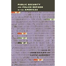 Public Security and Police Reform in the Americas