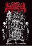 Desekryptor - Chasm Of Rot (Cassette)