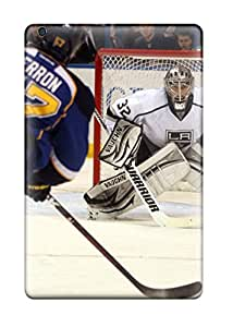 st/louis/blues hockey nhl louis blues (45) NHL Sports & Colleges fashionable iPad Mini 3 cases