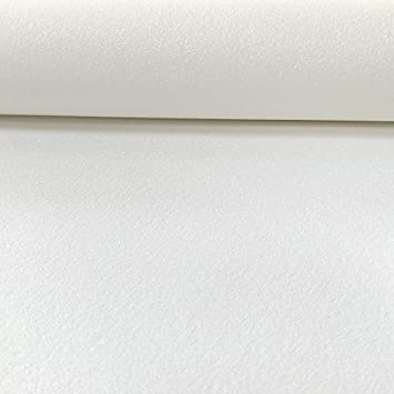 Grandeco Reflektor Uni Muster Tapete Modern Glitzer Motiv Texturiert