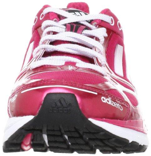 adizero pour g62766 f50 noir short femme 2 zero Adidas couleur rose WCaBn5