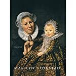 VangoNotes for Art History, 3/e   Marilyn Stokstad
