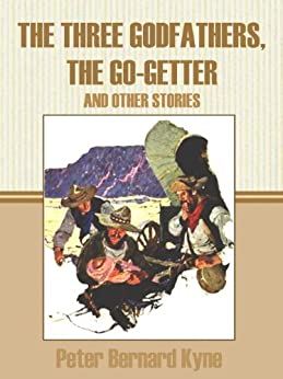 the go getter peter kyne pdf