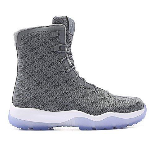 Jordan Future Boot Mens Style: 854554-003 Size: 11 by Jordan