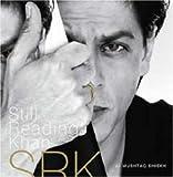 SRK-Still Reading Khan