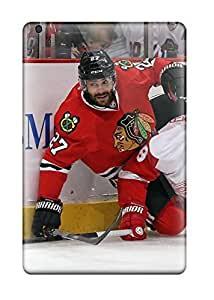 chicago blackhawks (104) NHL Sports & Colleges fashionable iPad Mini 2 cases
