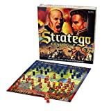 Classic Strategy Board Game