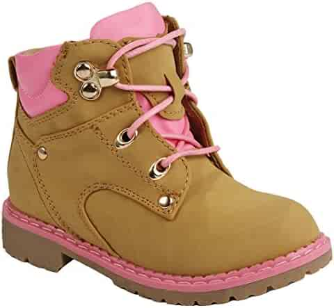 4712e34ba31 Shopping $25 to $50 - Ankle - Boots - Shoes - Girls - Clothing ...