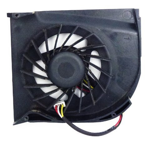 YDLan New CPU Cooling Fan For HP Compaq - Hp Pavilion Dv6700 Fan