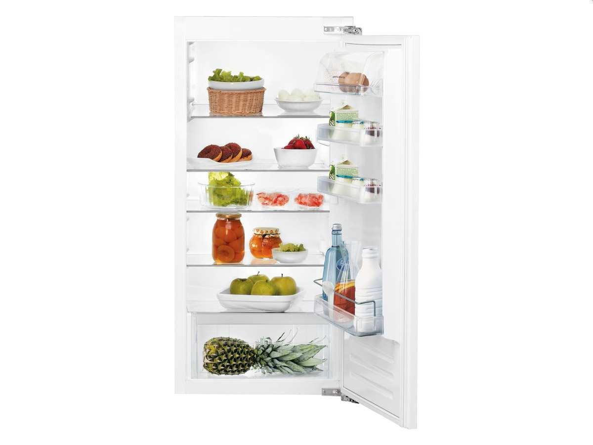 Amica Kühlschrank Ks 15123 W : Privileg prc 750 a einbaukühlschrank kühlschrank kältegerät