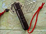 Scout-Pro Fire Piston with pressure relief valve - Best value under $50.00