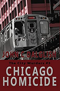 :TOP: CHICAGO HOMICIDE (Clean Suspense) (The City Murders Book 3). drill Manejo Boxer travel Vimos Ubicado Stats Identity
